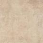 Partenon Напольная плитка Partenon Almond