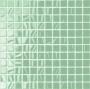Темари Темари фисташковый мозаика 20020