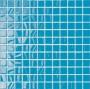 Темари Темари темно-голубой мозаика 20017