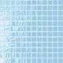 Темари Темари светло-голубой мозаика 20008