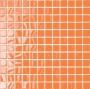Темари Темари оранж мозаика 20012