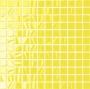 Темари Темари желтый мозаика 20015