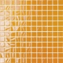 Темари Темари желто-красный светлый мозаика 20010