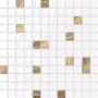 Темари Темари декор мозаика МО006 (20026)