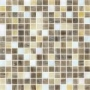 Glass Mosaic Мозаика Glass Mosaic V-J4011 (микс)