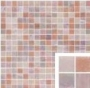 Glass Mosaic Мозаика Glass Mosaic V-5931 (микс)