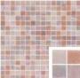 Glass Mosaic Мозаика Glass Mosaic V-5931 (микс)