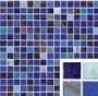 Glass Mosaic Мозаика Glass Mosaic JC875 (микс)