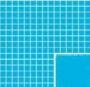 Glass Mosaic Мозаика Glass Mosaic A06 (моноколор)