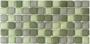 S-MOS/ HT603 SPRING MAT
