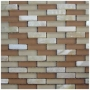 S-MOS HT526 ANTIQUE BRICK