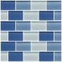 S- MOS HT556 (7.3x4.8) BLUE SKY xbc