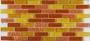 S-MOS CHT02(CT02) BRICK ORANGE