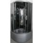 Душевая кабина Serena SE-32310G 100*100*215