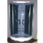 Душевая кабина Serena SE-2232G 90*90*215