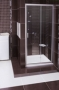 Душевая дверь Ravak Blix BLPS-80