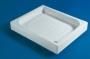 Душевой поддон Ideal Standard  T100501