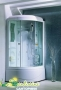 Гидромассажный бокс TS-49W